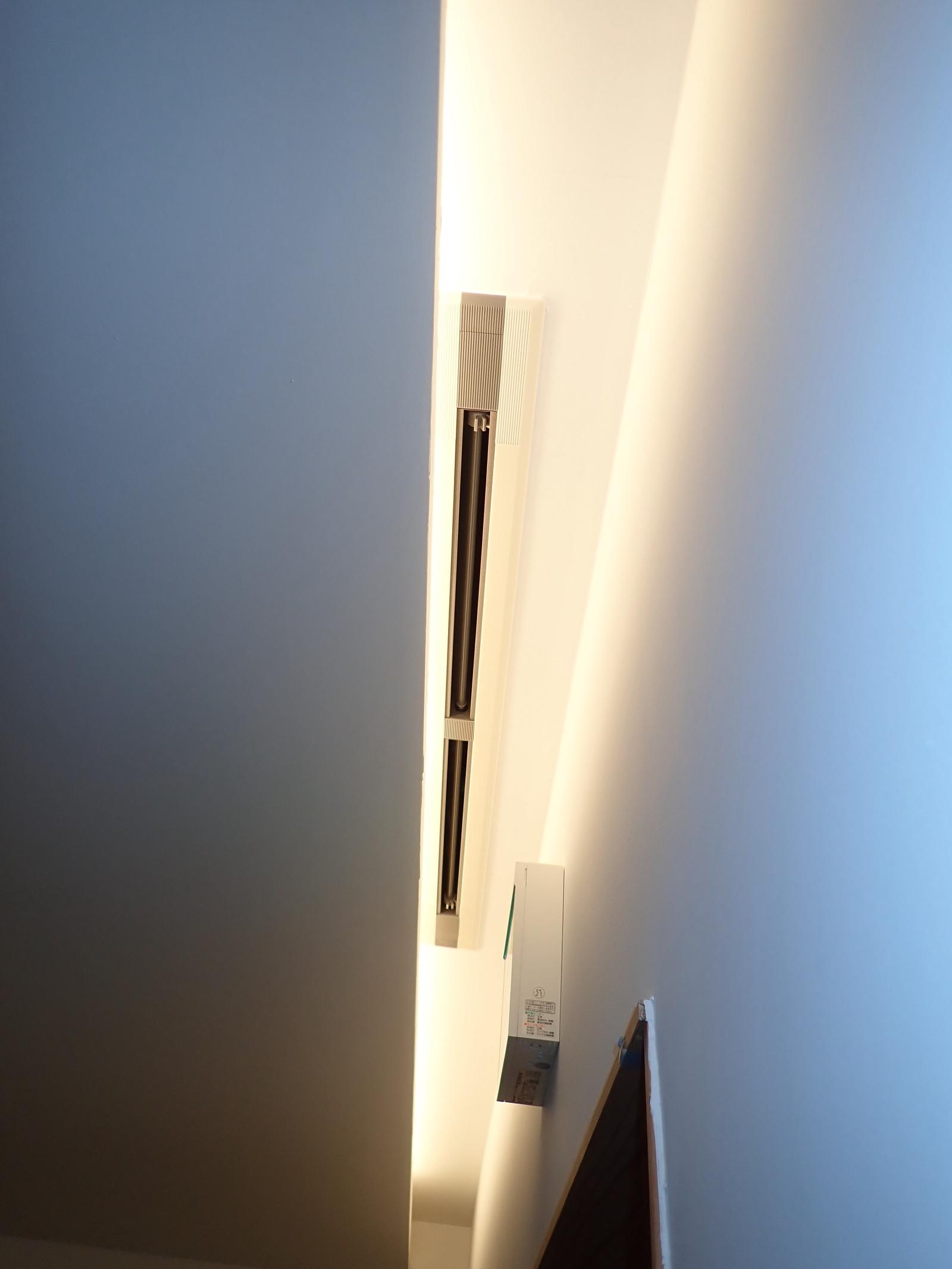 換気扇・空調機器の写真3